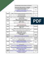 Cronograma QUI a 45 2013.1 NOT