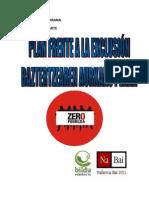 PLAN FRENTE A EXCLUSIÓN.docx