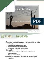 Redes_Cabeadas_Instalacao-Diogo Zane.pdf