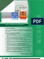 Libro de Quimica II Bloque 3