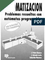 51122283 Automatizacion Problemas Resueltos Con PLC