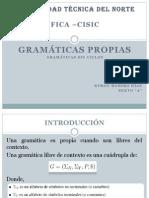 gramaticasPropias