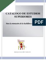 EDI- Catalogo 2010
