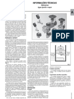 00099pt.pdf