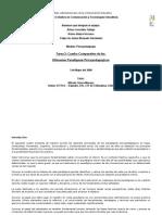 Diferentes Paradigmas Psicopedagógicos.doc
