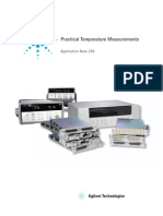 Agilent-Temperature.pdf