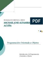 programacionorientadaaobjetos-110407002617-phpapp01
