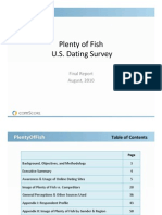 US_online_Dating_report.pdf