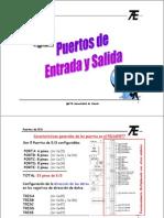 Puertos E_S_v4