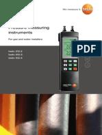 pressure-measuring-instrument.pdf