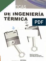 93353883 Practicas de Ingenieria Termica