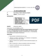 ROCAS IGNEAS.docx