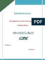 RAPPORT-DE-STAGE_crédit du maroc.doc
