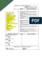 Programación de  1ra Unidad de Aprendizaje 2013  sec - copia.docx
