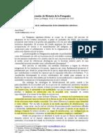 Bona Est y soc civil en la conformacion de las identidades colectivas subrayado.pdf