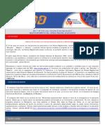 EAD 22 de mayo.pdf