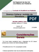 Monografia_doença_celiaca