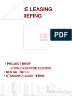 Eton Three Cyberpod Centris.pdf