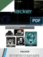 hackers.pdf
