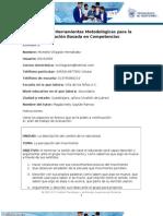 DS102669_Actividad12