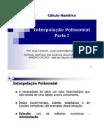 7CN_Interpolacao_Parte1