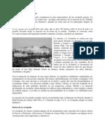 ACRÓPOLIS DE ATENAS.docx
