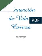 137280456 David Casares a y Alfonso Siliceo a Planeacion de Vida y Carrera