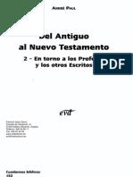 114005740 Del Antiguo Al Nuevo Testamento 02