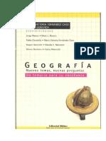 Espacio y territorio.pdf