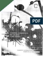 Control estadístico de calidad y seis sigma.pdf