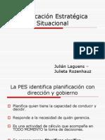 Planificacion_Estrategica_Situacional (1)
