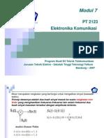 PT2123_07_Mixer