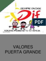 valores2.ppt