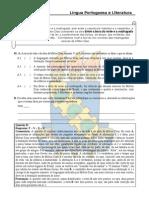 Ufc Cportugues10