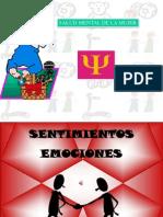 SENTIMIENTOS Y EMOCIONES.ppt