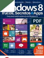 Los Mejores Trucos de Windows 8