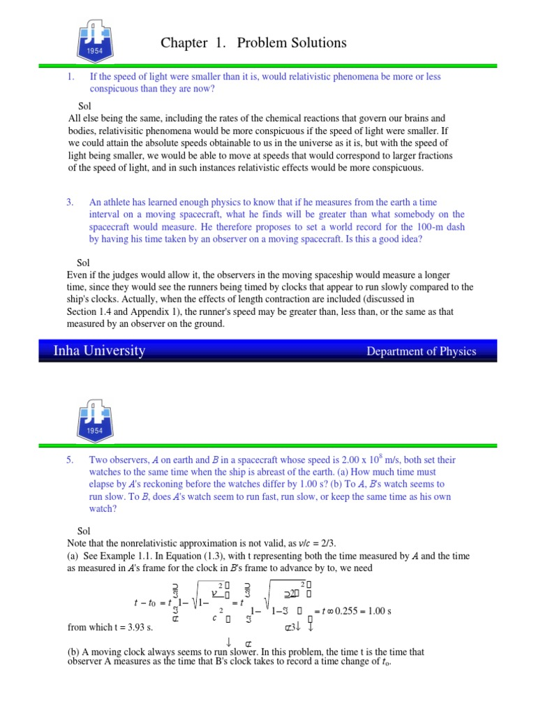 Concepts+of+Modern+Physics+Solutions   Electronvolt   Photoelectric Effect