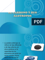 EL CARBONO Y SUS ALOTROPOS.pptx