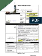 TA-6-0501-05311-INGLÉS PARA NEGOCIOS IV