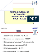Omron01.ppt