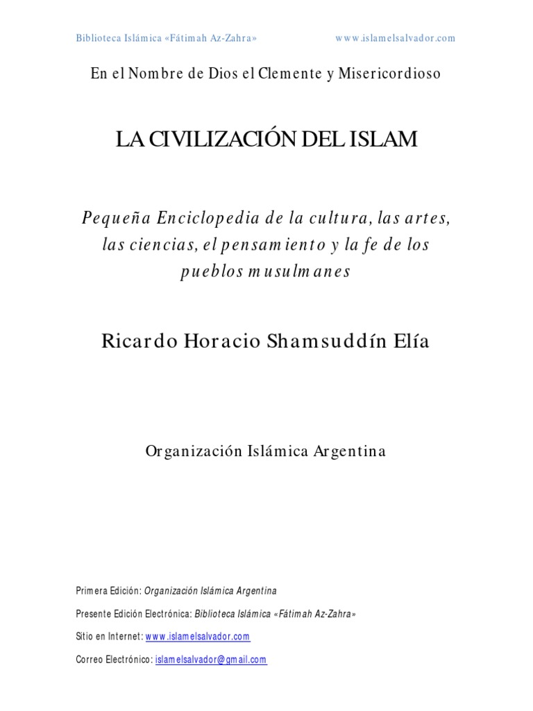 132027737-enciclopedia-islamica