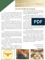 Jornal Maio (2013)