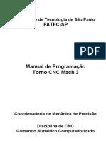 CNC - Apostila de Programa--o (1)