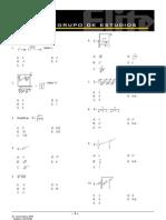 105772122 Teoria de Exponentes