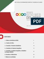 Reporte_CEIEG_Abril_2013.pdf
