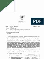 S_2056-MK.5-2013 Ttg Langkah2 Peningkatan Akuntabilitas Dan Transparansi Bel Perjadin