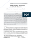 AnalisisSensorialdeAlimentos.pdf