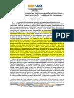 Psicoterapia Infanto- Juvenil Felipe Lecannelier A