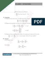 formulario-sum.pdf