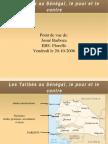 Les Talibes Au Senegal